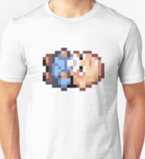 Pokemon - Old Man Unisex T-Shirt