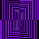 illusion2 by Cranemann
