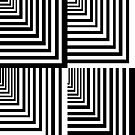 illusion by Cranemann