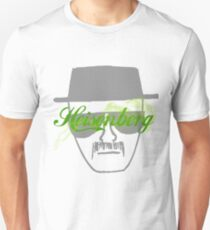 Heisenberg #2  T-Shirt