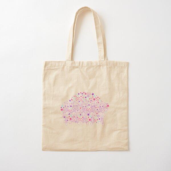 Doremi magique Tote bag classique