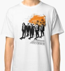 Reservoir Dogtown Classic T-Shirt