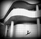 jump von Marianna Tankelevich