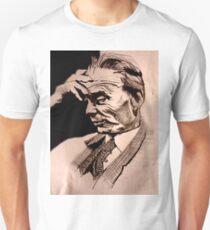 The Doors of Perception T-Shirt