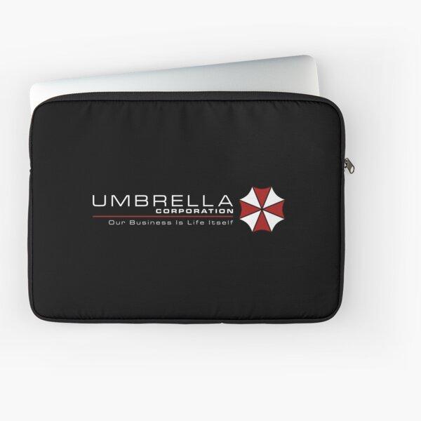 Corporación Umbrella Funda para portátil