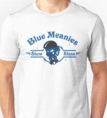 Show & Shine 1 Unisex T-Shirt