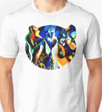 frozen in love T-Shirt