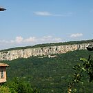 In the heart of the Balkan mountains by Maria1606