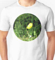 wild Butter cup T-Shirt