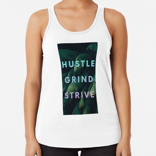 Yoga Apparel Women/'s Racerback Tank Sky Above Earth Below Peace Within Tank Nature Tank Top Mountains Tank Forest Tank