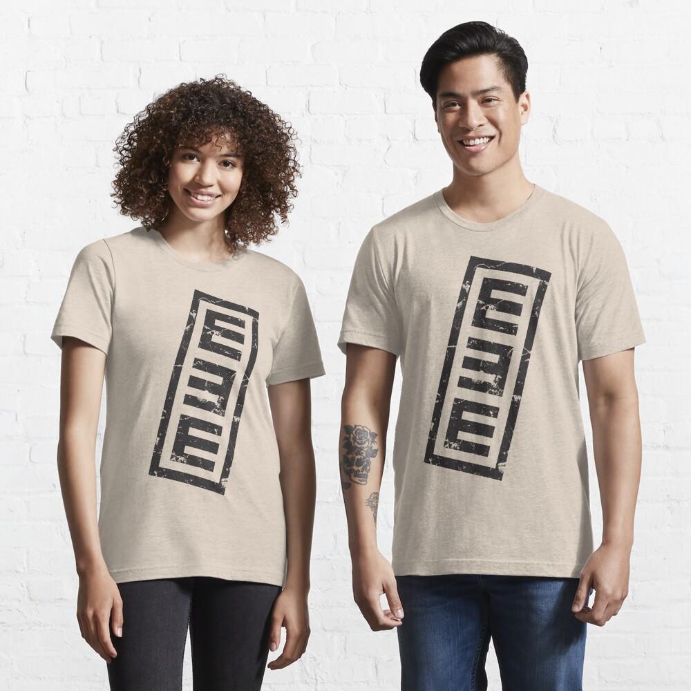 Murder Gourd Essential T-Shirt