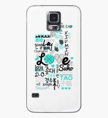 WE ARE ONE (Phone Case) Case/Skin for Samsung Galaxy