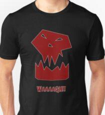WH40K-ORK Unisex T-Shirt