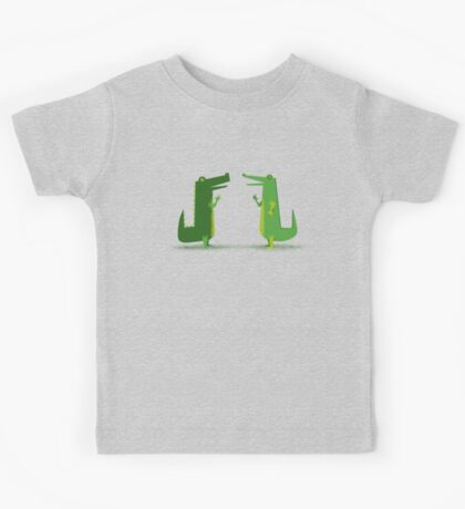 Later Gator Kids Clothes