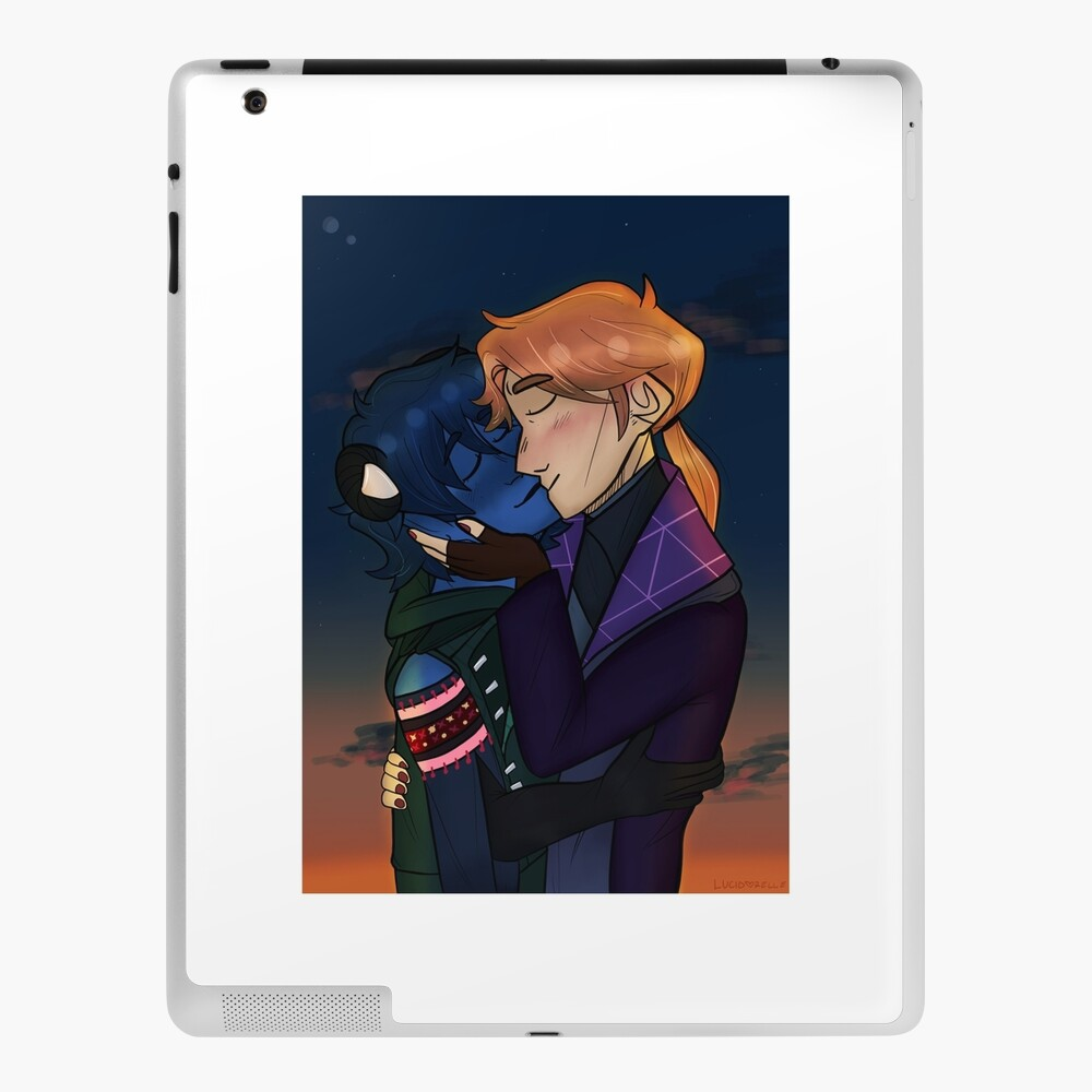 """Critical Role 