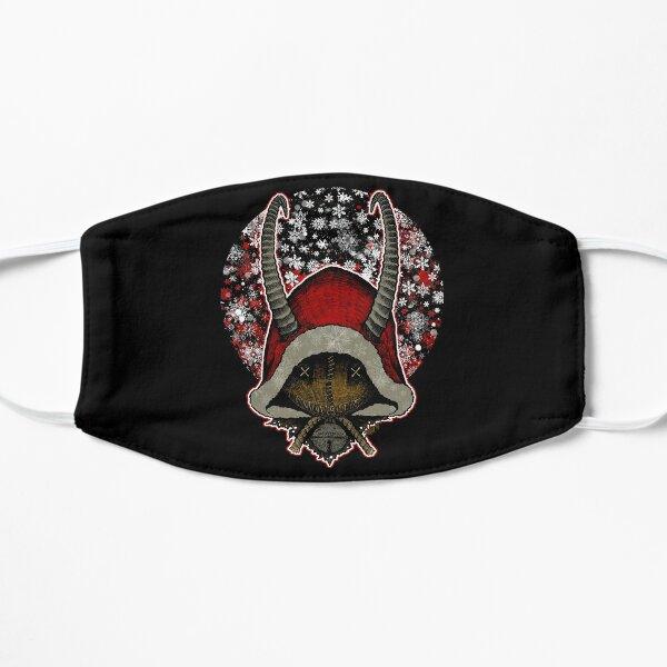 SAMPUS! Mask