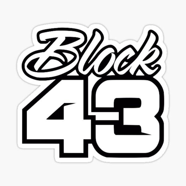 Ken Block Gifts & Merchandise | Redbubble