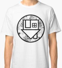 The Neighbourhood (Floral) Classic T-Shirt
