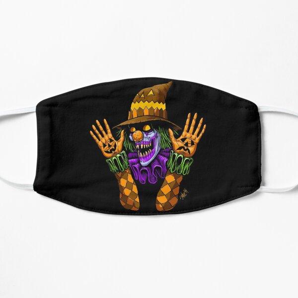 Scareclown Mask