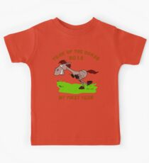Born 2014 Year of The Horse Baby Kids Clothes