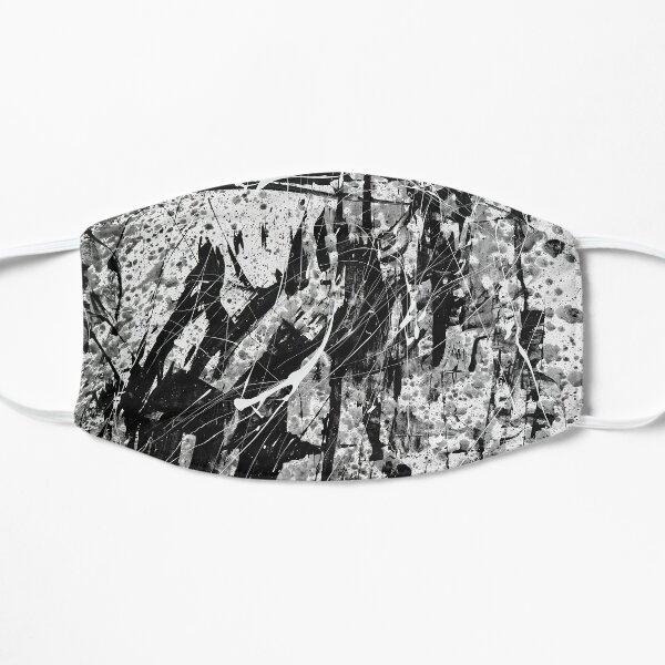 Unknown landscape - more art in a tough era Mask