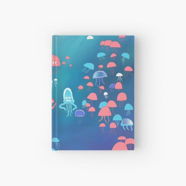 U Jelly? Hardcover Journal