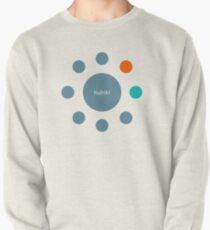 Larger Logo - Hubski Shirt/Hoodie Pullover