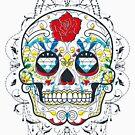 Jewel of the Inca's by ccorkin