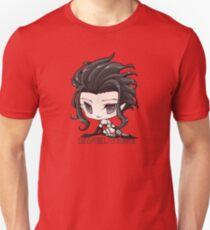 Evelynn Unisex T-Shirt