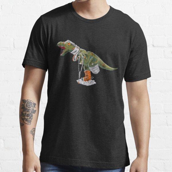 Rexy Shirt Essential T-Shirt