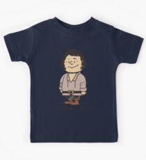 Anybody Want a Peanut? Kids Clothes