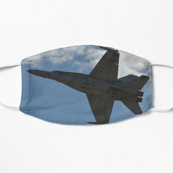 FA-18 Flat Mask