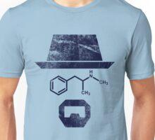 The Chemist - Breaking Bad Unisex T-Shirt