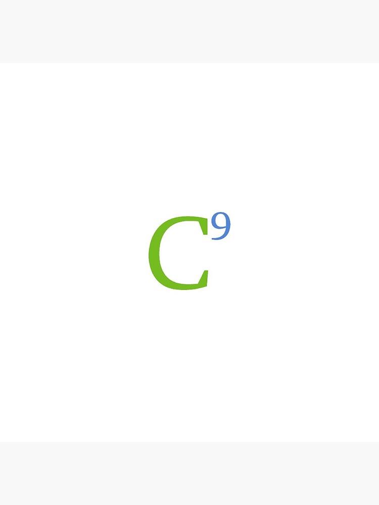 C9 by CHcloud9AD
