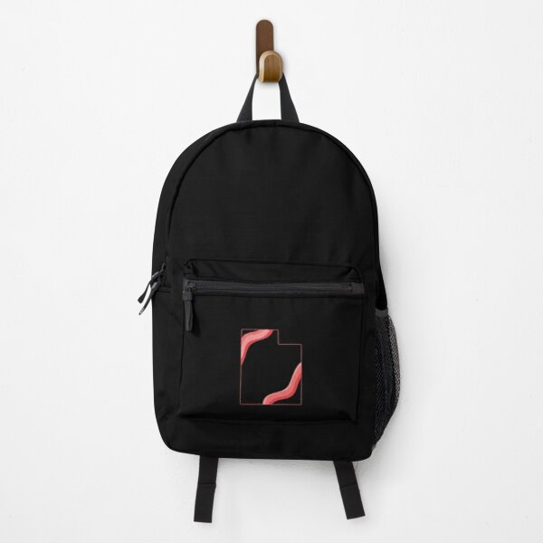 SUU Utah Backpack