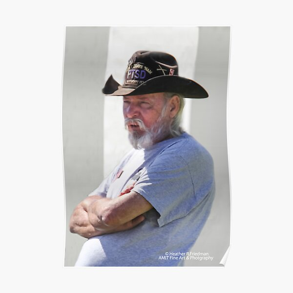 Crusty Old Fart Rude Grandpa Mustache /& Receding Hairline Cap Wig Adult Men
