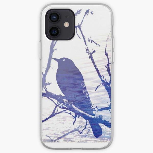 Deep Sea iPhone Soft Case