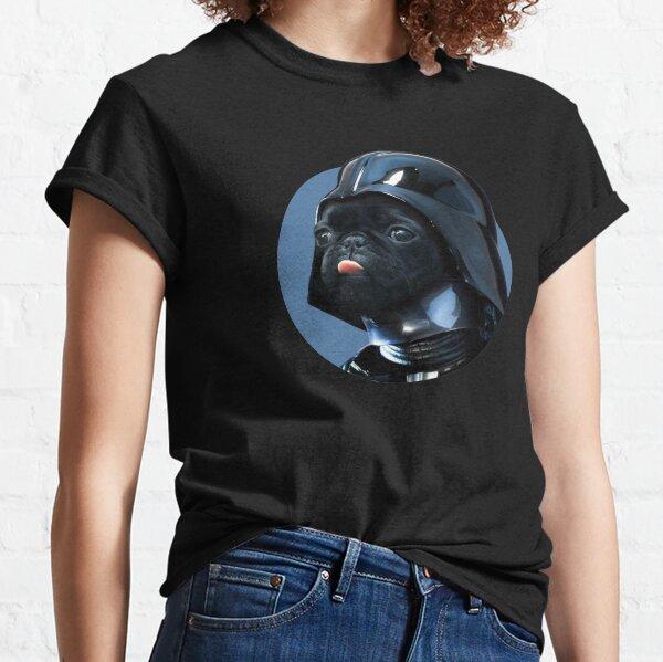 Bark Vader Classic T-Shirt