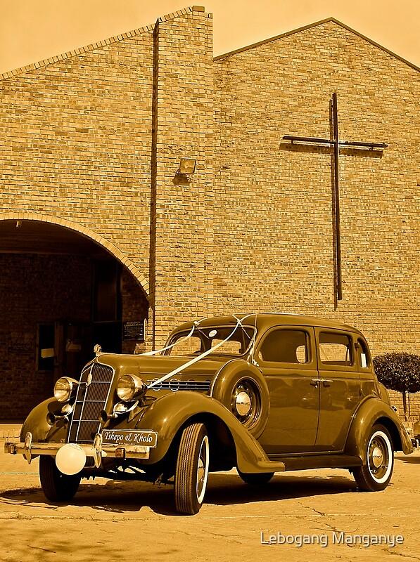 1935 plymouth deluxe sedan posters by lebogang manganye for 1935 plymouth 2 door sedan