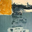 Libra Rising by Alan Taylor Jeffries