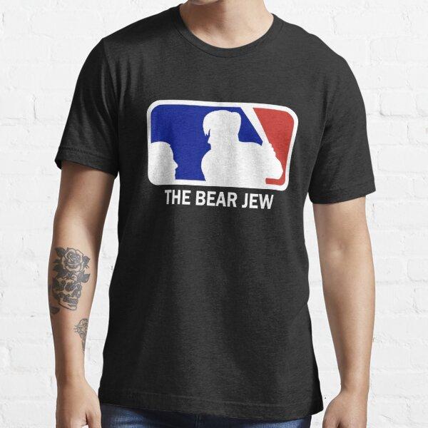 TBJ Essential T-Shirt