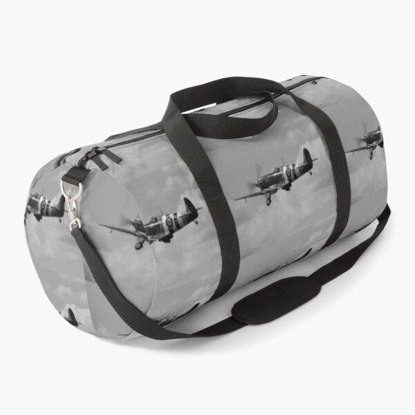 Spitfire AB910  Duffle Bag