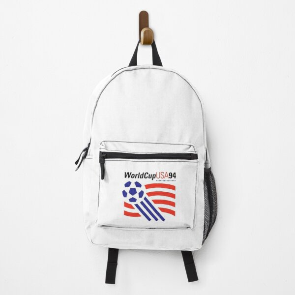 Best Selling - World Cup USA Backpack