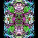 Untitled 0a by allisonberryart