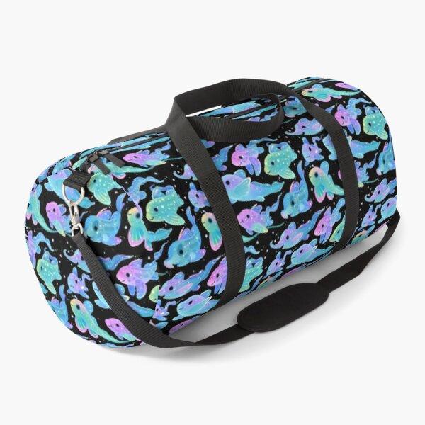 Chimaera - dark Duffle Bag
