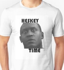 HESKEY TIME T-Shirt