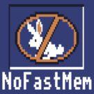 Workbench 1.3: No Fast Mem by HungryHorace