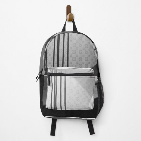 Grace Kelly perfect Backpack