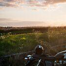 Joy Ride 2 by Patrick Metzdorf