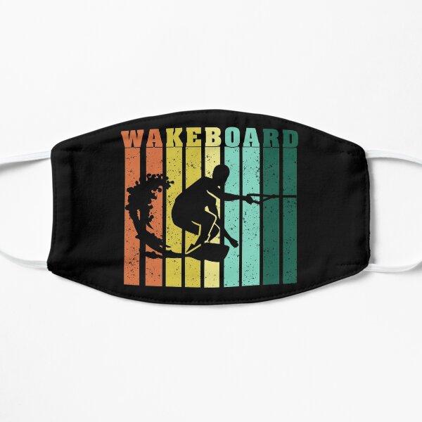 Wakeboard Mask